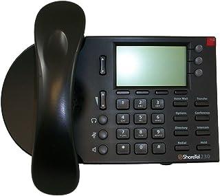 ShoreTel ShorePhone IP 230 Phone
