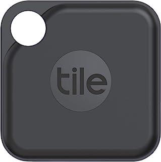 Tile Pro (2020)Buscador de artículos - paquete de 1