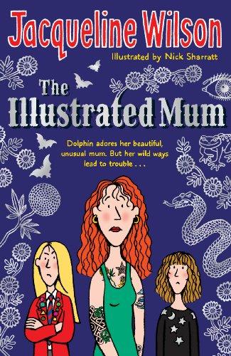 The Illustrated Mumの詳細を見る