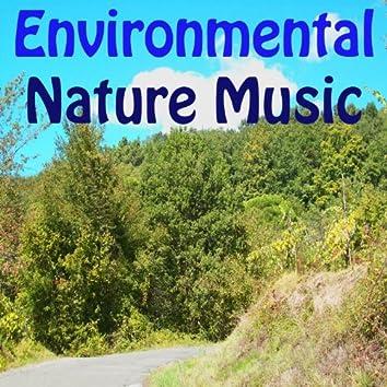 Environmental Nature Music (Vol. 1)