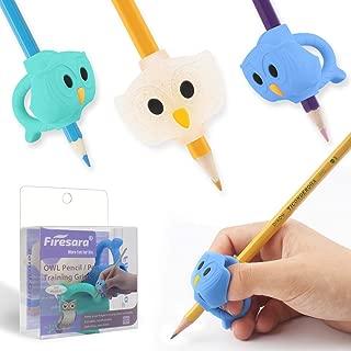 Best sensory pencil grips Reviews
