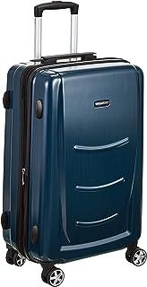 AmazonBasics Hardshell Spinner Luggage