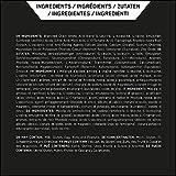 Zoom IMG-2 optimum nutrition gold standard bcaa