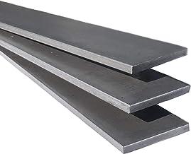 Amazon Com Spring Steel
