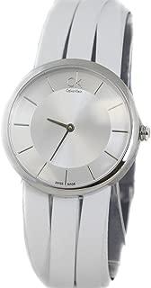 Calvin Klein Watches K2R2M1K6 WHITE EXTENT