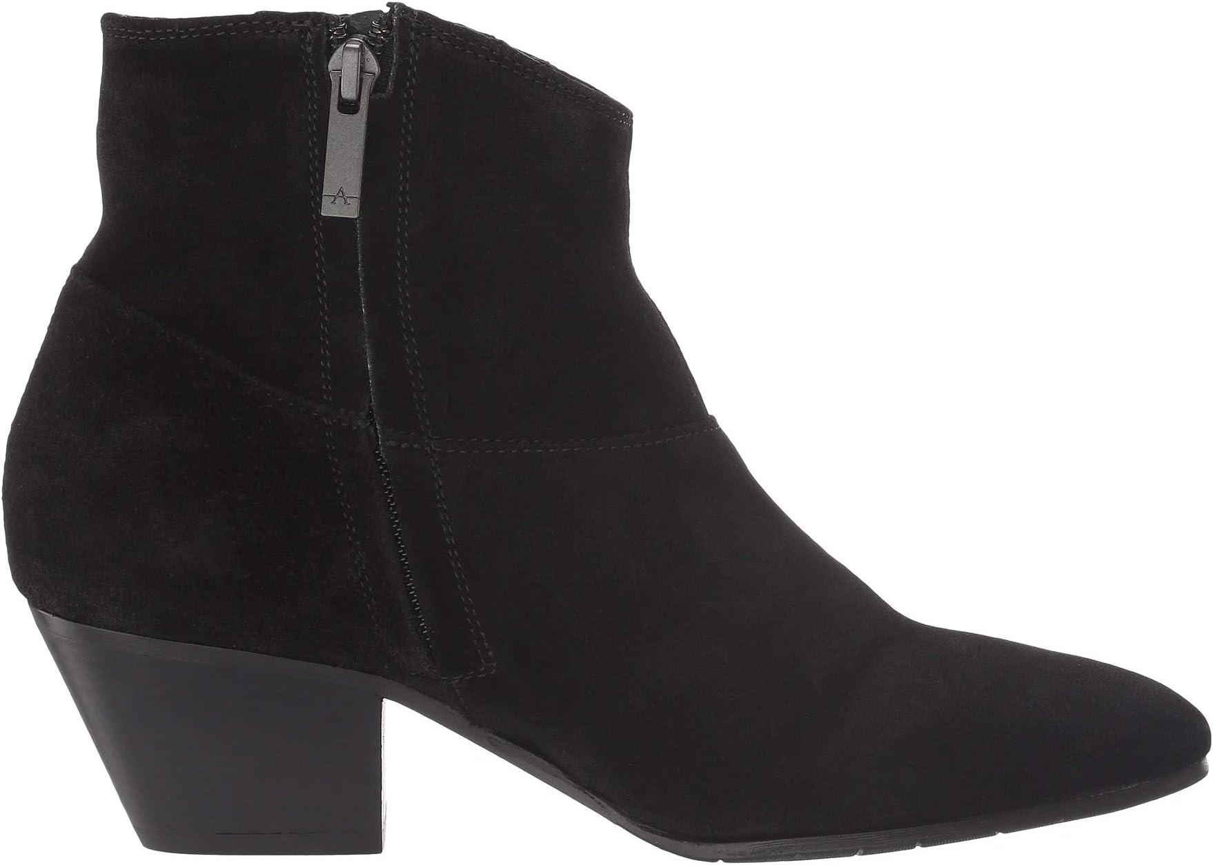 Aquatalia Toni Suede | Women's shoes | 2020 Newest