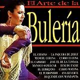 La Fuente Fria (feat. Enrique de Melchor, Pedro Bacán)
