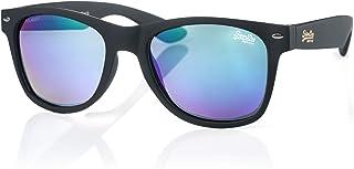 Superdry - Alfie 127P Polarised Gafas de Sol
