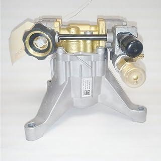 Homelite 308653058 Vertical 2800 PSI Pump Replaces 308653010, 308653009 Fits Blackmax BM80913, BM8913A, PS28411