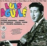 Sus 3 Albumes Y Los Singles En D.Odeon Y