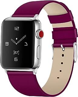 genuine apple watch strap