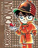 Detective Conan nº 01 (Manga Shonen)