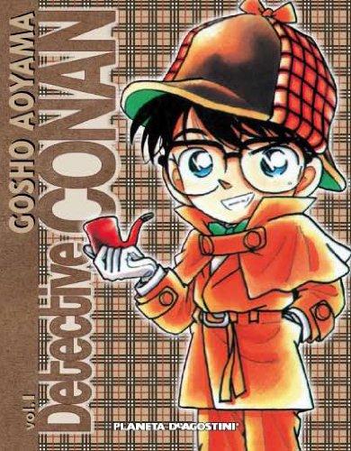 Detective Conan nº 01 (Nueva edición): 29 (Manga Shonen)