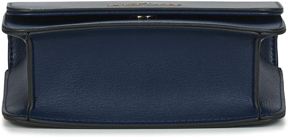 Replay Sacoche bandoulière 18 cm Dark Night Blue