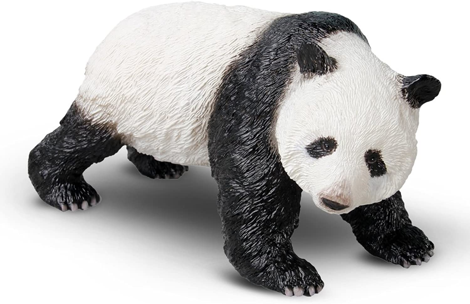 """Texture Skin Hand-Painted Soft Toys, Figure Action 7"""" Toys"""