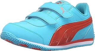 Kids Speed Light up V PS Sneaker