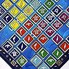 Latice Hawaii Strategy Board Game - The Multi-Awar... #2