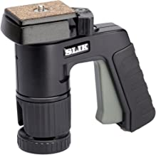 Slik Trigger Release Ball Head for Digital Cameras