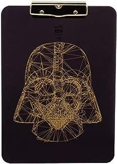 star wars clipboard