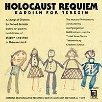 Holocaust Requiem (1994-05-10)
