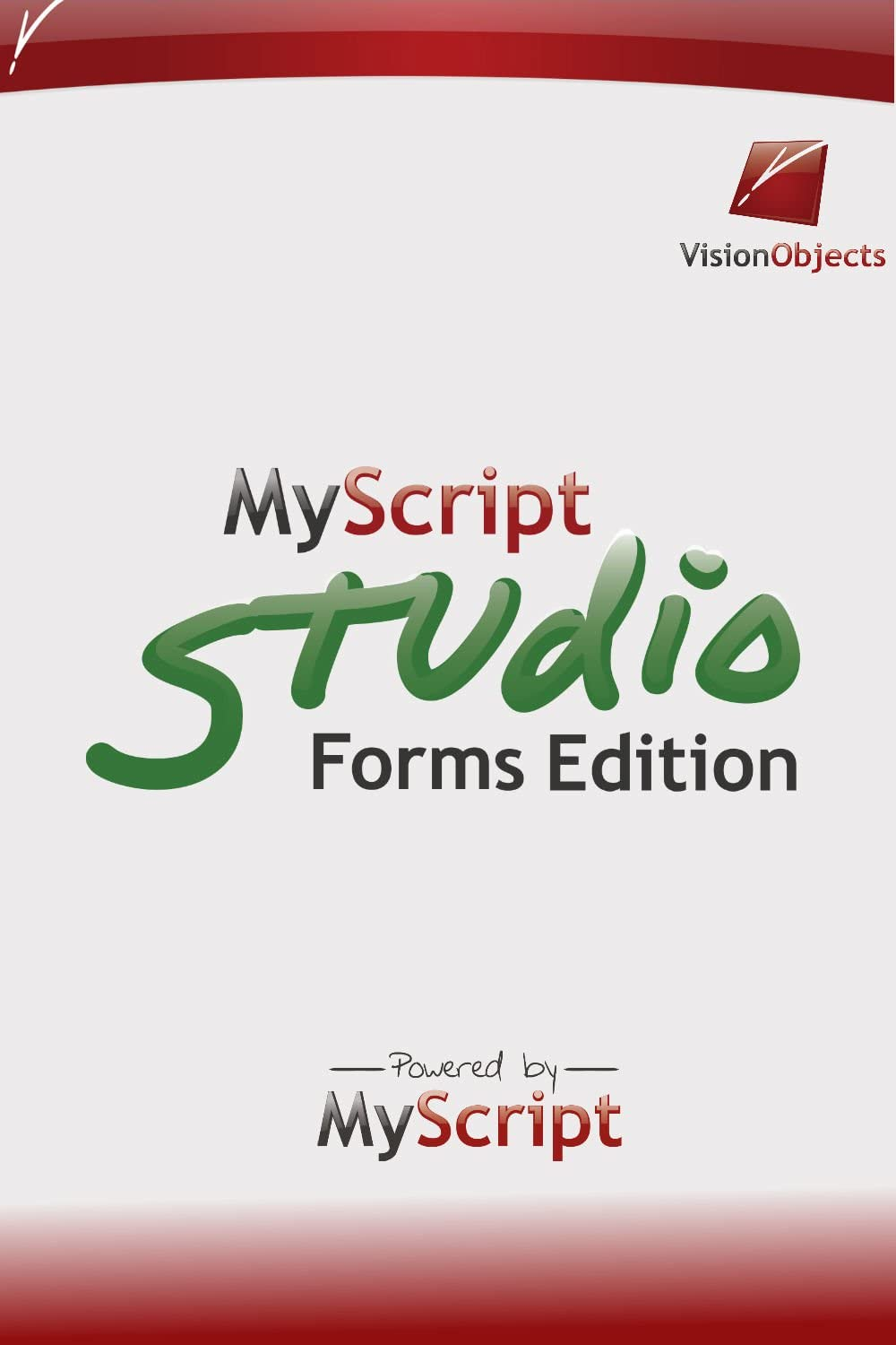MyScript Studio Forms Download Topics on TV Outlet ☆ Free Shipping Edition