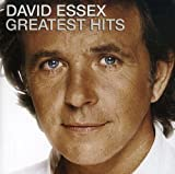 Songtexte von David Essex - Greatest Hits