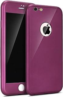 07bb18a5cee Funda para iPhone 6 Plus,iPhone 6S Plus,Carcasa iPhone 6/6S Plus
