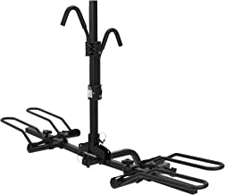 Best auto trail bike carrier Reviews