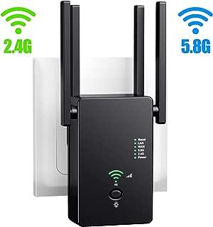 n300 wifi range extender model wn3000rp