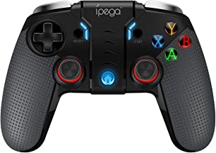 ipega bluetooth controller manual