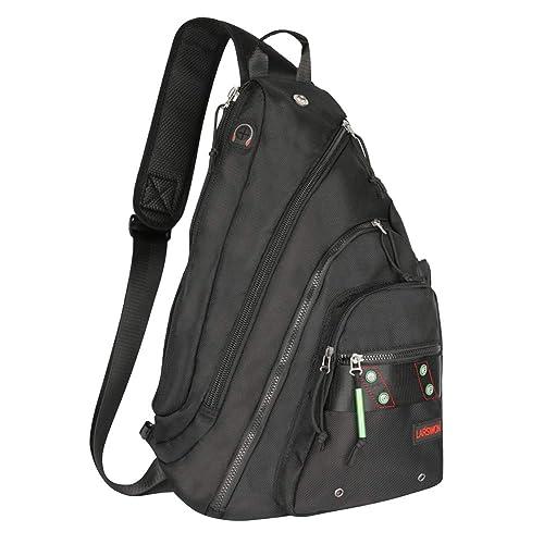 Laptop Sling Bag  Amazon.co.uk 7c1ce37b13f16