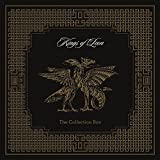 The Collection Box von Kings of Leon