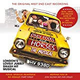 Only Fools & Horses: Musical (Original West End Cast Recording)