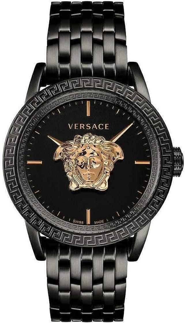 Versace VERD00518 Palazzo Empire Mens Watch
