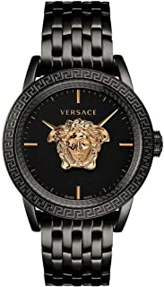 Versace - VERD00518 Palazzo Empire Mens Watch