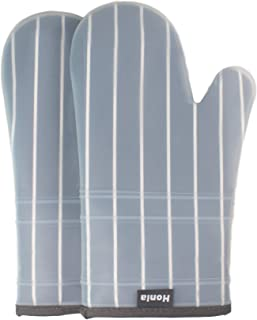 Best vintage oven gloves Reviews
