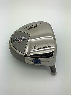 Amazon.es: PGE5D - Piezas para palos / Golf: Deportes y aire ...