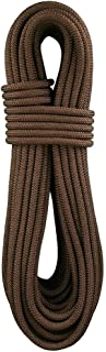 BlueWater Assaultline 11.6mm Static Climbing Rope - Olive Drab 200'