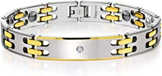 Best diamond anchor bracelet Reviews