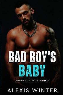 Bad Boy's Baby