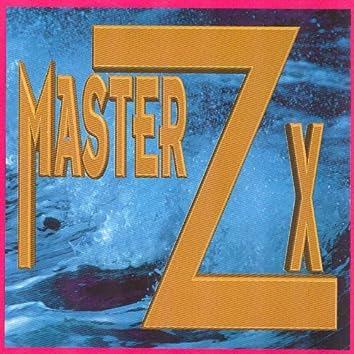 Master ZX