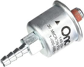 Cummins 1492341 Onan Fuel Filter