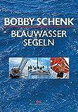Blauwassersegeln - www.hafentipp.de, Tipps für Segler