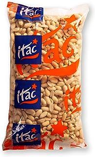 comprar comparacion Cacahuete repelado crudo 1kg