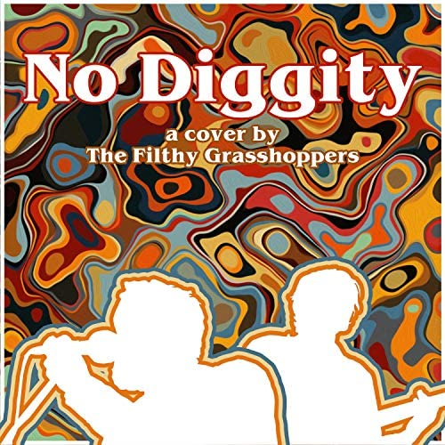 The Filthy Grasshoppers