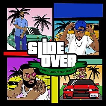 Slide Over