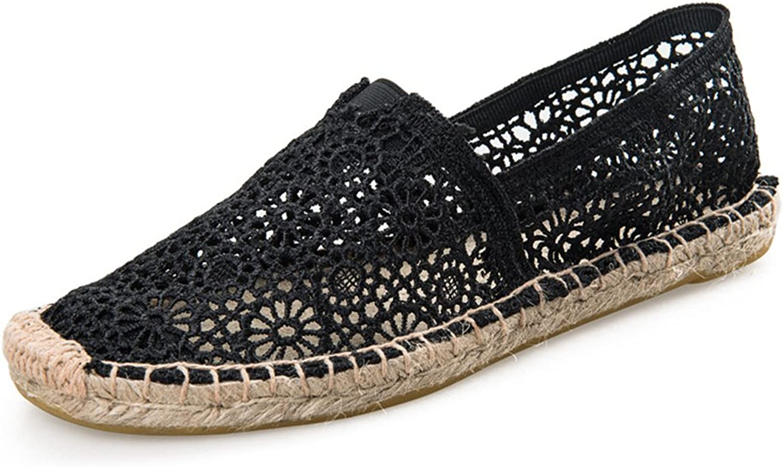 MOREMOO Ladies Canvas shoes Fashion Casual shoes Lightweight Ladies Casual shoes Walk