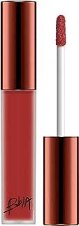 BBIA Last Velvet Lip Tint Note Series, Reddish Brown (24 Trendy Note) 0.18 Ounce