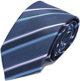 Work Interview Tie Korean business dress gift box tie