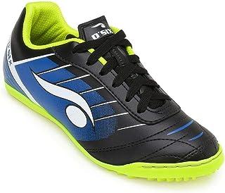 d03bbcc18eb78 Moda - R$50 a R$150 - Esportivos / Calçados na Amazon.com.br